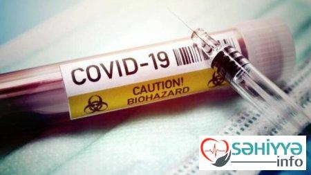 Bu dərmanlar koronavirusu daha da azğınlaşdırır