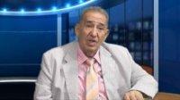 Professordan korona ilə bağlı şok açıqlama - Video
