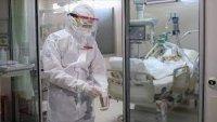 Ölkədə koronavirusa yoluxanların sayı artdı.