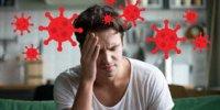 Nəyə görə küləkli və soyuq havada baş ağrıyır?